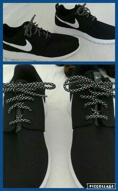 9129bfe659ec 22 best Nike Roshe images on Pinterest