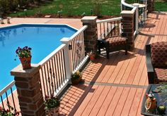composite vs wood deck pricing,low maintenance decking