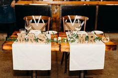 Cheryl and Chris's elegant wedding is as priceless as their love. 💞 Lindsie Grey captures each beautiful moment. Bold Colors, Colours, Beautiful Moments, Cheryl, Elegant Wedding, Summer Wedding, Romantic, In This Moment, Table Decorations