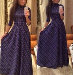 Slim round neck dress AX12513ax