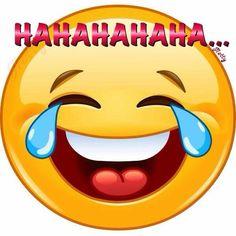 Emoticon Love, Emoticon Faces, Funny Emoji Faces, Emoji Love, Animated Smiley Faces, Animated Emoticons, Funny Emoticons, Love Smiley, Happy Smiley Face