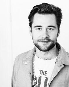 Luke Benward, I Want To Cry, Handsome, Hollywood, Celebs, Stylish, Sexy, Pretty, Paisajes