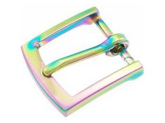 """20mm 3//4/"""" Dog Cat Collar Cavesson Double Bar Buckle Rose Gold Straps Bags"""