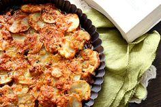 Vegetables on Pinterest | Potato Onion, Onion Tart and Grilled Carrots
