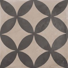 Marca Corona Terra Astro Deco F Porcelain Tile Floor Patterns, Tile Patterns, Mandarin Stone, Patchwork Tiles, Terrazzo Tile, Encaustic Tile, Astro, Tiles Online, Shabby Chic Kitchen