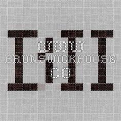 www.brunswickhouse.co