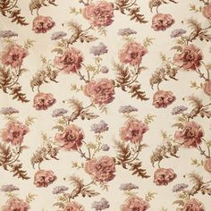 Velvet rosewood decorator fabric by Laura Ashley. Item LA1308.76.0. Low prices and fast free shipping on Laura Ashley. Featuring Laura Ashley Fabric. Only 1st Quality. Over 100,000 patterns. Width 54 inches. Swatches available.