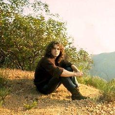 The Doors were an American rock band formed in 1965 in Los Angeles, California, with vocalist Jim Morrison, keyboardist Ray Manzarek, drummer John. Personalidade Infp, The Doors Jim Morrison, The Doors Of Perception, Achievement Hunter, American Poets, Music Images, Nikki Sixx, Rock Legends, Foo Fighters