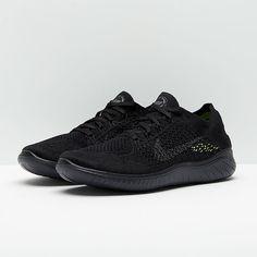 17 Best RunningHobby images | Running shoes for men, Nike