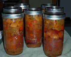 Diana's Sweet and Sour Chicken