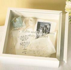 wedding keepsake box  http://rstyle.me/n/jt689pdpe