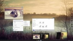 Have you gone exhausted from watching same exhausting face of your pc and need something new in it? At that point why not attempt some… Cool Themes, Themes Free, Windows Themes, Mac Looks, Spiderman Theme, Glass Theme, Desktop Themes, Cool Buttons, Best Windows