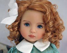 Dianna Effner Little Darling #1