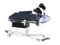 Market Research Report On Global And Chinese Urology Table Industry, 2009-2019 http://www.profresearchreports.com/global-and-chinese-urology-table-industry-2009-2019-market . This report offers Urology Table market related research size, share, analysis, global & china industry research,  free sample report, table of content and many more.