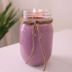 Learn How To Make DIY Aromatherapy CandlesYou can find Make candles and more on our website.Learn How To Make DIY Aromatherapy Candles Creation Bougie, Diy Aromatherapy Candles, Diy Candles Essential Oils, Art Diy, 242, Homemade Candles, Homemade Scented Candles, Diy Candles Video, Diy Candles Easy