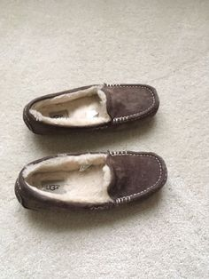 4dbbd413edd 41 Best Slippers images in 2019
