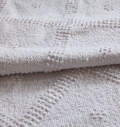 persiano temoayan blanket from l'aviva home