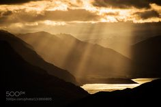 Light of a day by Paparwin. Please Like http://fb.me/go4photos and Follow @go4fotos Thank You. :-)