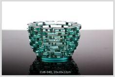 #Cubes  http://glassious.com
