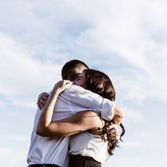 25 Inspirational Long Distance Relationship Quotes You Need To Read Now — Elephant On The Road Leaving A Relationship, Long Distance Relationship Quotes, Relationship Goals, Distance Relationships, Test Psycho, Test Quiz, Long Distance Boyfriend, Cute Couple Quotes, Funny Dating Quotes