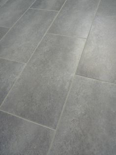 kitchen floor idea ceramica 12 in x 24 in coastal grey vinyl tile