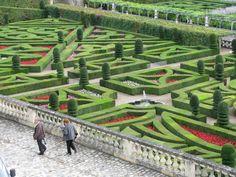 The Best Wallpaper Website You Have Seen Paris Wallpaper, Cool Wallpaper, France Photography, One In A Million, Vineyard, Castle, Wallpapers, Garden, Outdoor