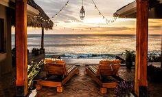 Never-ending beauty on your Nicaraguan getaway