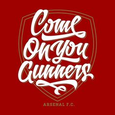 This has a lot to do with individual needs, as well as personal routines and exercises. Arsenal Football, Arsenal Fc, Sport Football, English Football Teams, European Football, Arsenal Wallpapers, Red Army, Rule Britannia, England