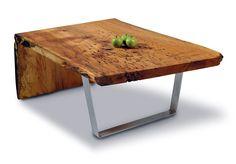 Silver-Maple-II-live-edge-slab-coffee-tables.jpg (900×629)