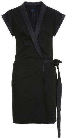 Kleid von CLOSED - shop at REYERlooks.com