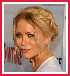 Peachy Medium Lengths Hairstyles For Medium Length And Wedding Hairstyle Inspiration Daily Dogsangcom