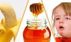 Este maravilloso remedio natural ELIMINA la bronquitis como si fuera magia