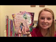 Usborne Illustrated Stories & Originals Collections - YouTube Usbornebookbattalion.com Find me on Facebook, youtube, & instagram @usbornebookbattalion