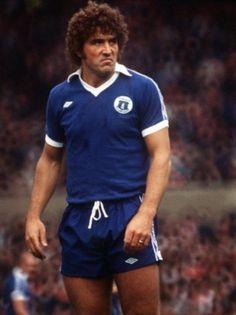 Bob-Latchford-Everton1-310x415