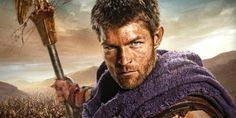 REPLAY TV - Spartacus saison 3 : Un nouveau trailer sanglant ! - http://teleprogrammetv.com/spartacus-saison-3-un-nouveau-trailer-sanglant/
