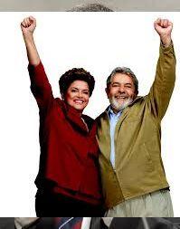 """Folha do Sul - Blog do Paulão no ar desde 15/4/2012: Lava Jato matou também nosso """"son of a bitch"""" de c..."""