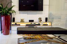 Flat Screen, Electronics, Woodworking, Blood Plasma, Flatscreen, Dish Display, Consumer Electronics
