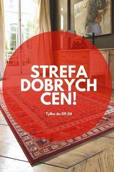 Przedłużamy promocje! Jeszcze tylko do czwartku możesz zamówić dywan lub wykładzinę w atrakcyjnie niskiej cenie z bezpłatnym transportem 📣🧶 🚚 #carpet #rug #design #home #house #dywan #wykładzina #poznan #polska Stockholm, Rugs, House, Home Decor, Granite Counters, Farmhouse Rugs, Decoration Home, Home, Room Decor
