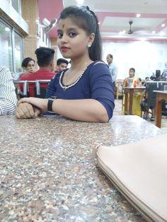 Happy Durga Puja, Chanel Boy Bag, Shoulder Bag, Bags, Fashion, Handbags, Moda, Fashion Styles, Shoulder Bags
