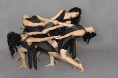 artistic dance photos - Google Search