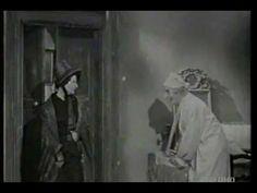 Mastro Don Gesualdo - Giovanni Verga 2e3di6