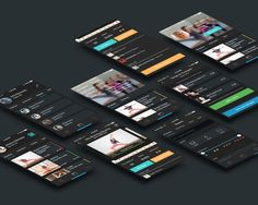 7 Rules for Creating Gorgeous UI (Part 1)
