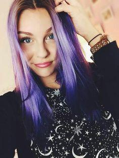Dagibee #purple