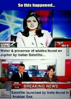 Ha ha ha ha ha ha just stop India.....stop ha ha ha