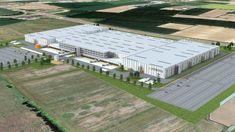 Zalando abrirá un nuevo centro de distribución cerca de Verona
