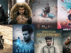 Hey Guys, I am back with another interesting editing material. In this tutorial, I am giving you sony jackson and vijaymahar backgrounds Background Images Hd, Creative Photography, Picsart, Sony, Jackson, Places To Visit, Backgrounds, Photoshop, Drawings
