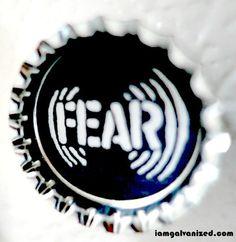 Fear | Flickr - Photo Sharing!