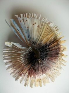 'Flock - 2009'; Louisa Boyd, Sculpture.