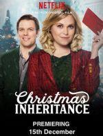 """Noel Mirası Sitemize """"Noel Mirası"""" Filmi eklenmiştir. İzlemek için ziyaret ediniz. http://filmibizle.com/turkce-dublaj/noel-mirasi/"""