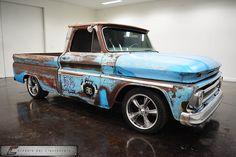 US $12,999.00 Used in eBay Motors, Cars & Trucks, Chevrolet
